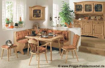 eckb nke. Black Bedroom Furniture Sets. Home Design Ideas